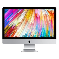 """Apple iMac - all-in-one - Core i5 1.6 GHz - 8 GB - 1 TB - LED 21.5"""" - Hungarian"""