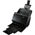 WorkForce DS-410, Scanners, A3 with stitching function, 50 dpi x 1,200 dpi (Horizontal x Vertical), Input: 10 Bits Colour , Outp