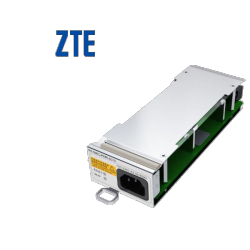 ZTE Switch ZXR10 5928, Redundancy AC power supply