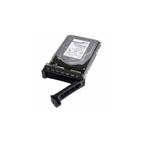 DELL 300GB 15K RPM SAS 12Gbps 2.5in Hot