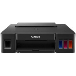 CANON G1411 A4 COLOR INKJET PRINTER