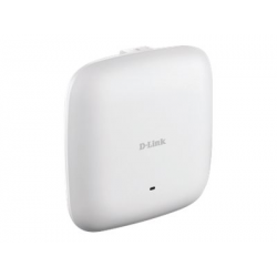 D-LINK WIRELESS AC1750 DUAL BAND POE AP
