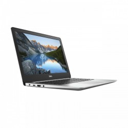 Dell Inspiron 13 (5370) 5000 Series, 13.3-inch FHD (1920x1080), Intel Core i5-8250U, 4GB DDR4 2400MHz, 256GB SSD, noDVD, AMD Rad