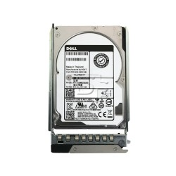 "DL 300GB 15K SAS 12G 512N 2.5"" HOT PLUG"
