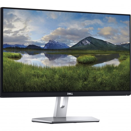 "DL MONITOR 23"" S2319H 1920X1080 LED"