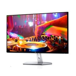 "DL MONITOR 27"" S2719H 1920x1080 LED"