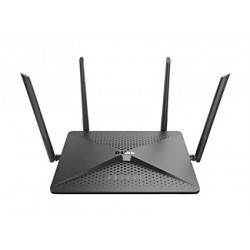 DLINK WI-FI ROUTER EXO AC2600 MU-MIMO