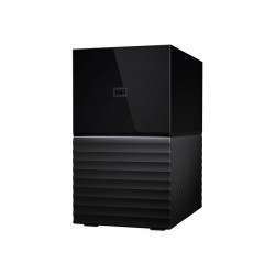 "EHDD 16TB WD 3.5"" MY BOOK DUO"