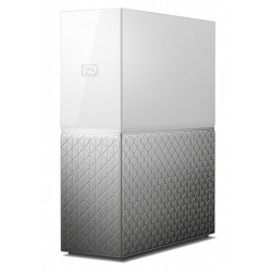 NAS 6TB MY CLOUD HOME