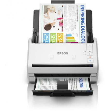 EPSON DS-770 A4 SCANNER