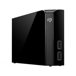 "HDD EXT 10TB SG 3.5"" BACKUP PLUS USB3.0"