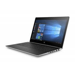 "HP ProBook 450 G5, 15.6"" FHD AG UWVA HD, Intel Core  i5-8250U, 8GB 1D DDR4 2400 ,  nVidia GeForce 930MX 2GB, 1TB 5400, Intel 826"