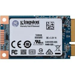 KS SSD 120GB MSATA SUV500MS/120G