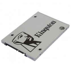 KS SSD 120GB 2.5 SUV500/120G