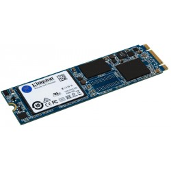 Kingston 240G SSDNOW UV500 M.2 EAN: 740617274127