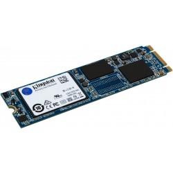 Kingston 480G SSDNOW UV500 M.2 EAN: 740617274103
