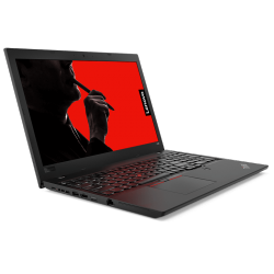 Lenovo  ThinkPad L580, 15.6 FHD IPS, Procesor Intel Core i7-8550U (8M Cache, up to 4.00 GHz), 8GB DDR4, 256GB SSD, GMA UHD 620,