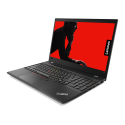 "Lenovo Thinkpad T580 T, I5_8250U, 15"" FHD IPS, 8GB, 256 SSD, INTEGRATED_GRAPHICS, Backlite, Windows 10 Pro 64, 3 year RDT"