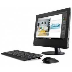"Lenovo V AIO V310z, 19,5"" non touch, INTEL PENTIUM G4560, 4GB, 1TB 7200, graphics integrated, DVD-RW, key&mouse, 1 year"