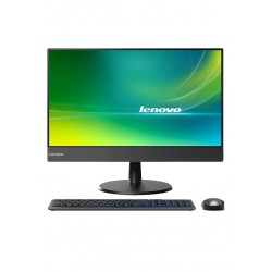"Lenovo V AIO V510z, 23"" non touch, INTEL CORE I7-7700T, 8GB, 1TB 5400, INTEGRATED GRAPHIC, DVD slim, No OS, 1year, key&mouse"