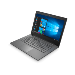 Lenovo V330-14IKB, I5-8250U, 14.0 FHD AntiGlare, 8GB (4GB Soldered + 4GB DIMM), 256GB SSD, Graphics INTEGRATED, WIFI 1X1 AC+BT4.