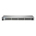 HPE 1420 8G POE+ (64W) SWITCH