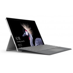 "Microsoft Surface Pro - 12.3"" - Core i5 7300U - 8 GB RAM - 256 GB SSD"