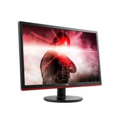 "AOC 21,5"" G2260VWQ6 - LED - FreeSync - Gaming Line, 21,5"", 1920x1080,1ms, DSUB-HDMI-DP"