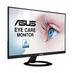 "MONITOR 23"" ASUS VZ239HE"