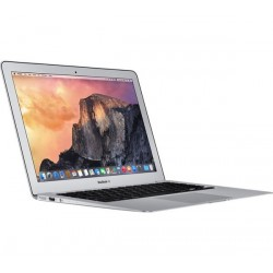 "AL MB AIR 13"" I5 8G 128GB UMA OSX INT"