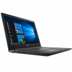 Dell Inspiron 15 (3573) 3000 Series 15.6-inch HD (1366x768) Intel Pentium N5000 4GB (1x4GB) DDR4 2400Mhz 1TB 5400 rpm SATA