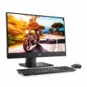 Desktop AIO Inspiron 7777 i7-8700T processor (12MB Cache, up to 4.0 GHz) 27-inch FHD Touch Display IPS FHD Camera IR 16GB, 2x8GB