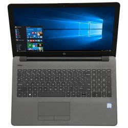 "HP 250 G6, 15.6"" FHD SVA AG, Intel i5-7200U,   8GB 1DIMM DDR4, AMD Radeon 520 2GB, 256GB Value with Connector, Intel 3168 AC 1x1"