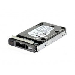 Kit - 4TB 7.2K RPM SATA 6Gbps 3.5in Cabl