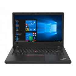 Lenovo ThinkPad E480T, INTEL CORE I5 825, 14.0 FHD IPS, 8GB, 256 SSD, INTEL_3165AC+BT_1X1_NO_VPRO, WINDOWS 10 PRO 64,1 year RTD