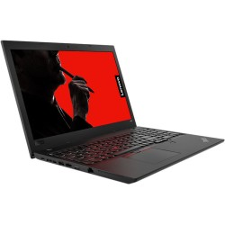 "Lenovo Thinkpad T580, I7_8550U, 15"" FHD IPS, 8GB, 512SSD, INTEGRATED_GRAPHICS, Windows 10 Pro 64, 3year RTD"