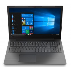 Lenovo V130-15IKB I3-7020U, 15.6 FHD AntiGlare, 4G DDR4 2133 ONBOARD, 1TB 7MM 5400RPM, INTEGRATED, WIFI 1X1 AC+BT4.1, Fingerprin