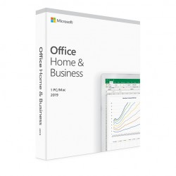 LIC FPP OFFICE 2019 HOME AND BUSINESS RO