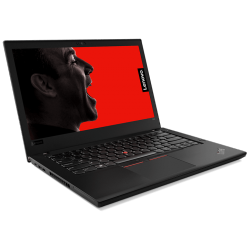 Lenovo ThinkPad T480, 14.0 FHD (1980x1080) IPS, Non-touch, Intel Core i5-8250U, video integrat, 8GB DDR4, SSD 512GB, NO-ODD, car