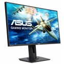 "Z22n G2 21.5"" 16:9 FHD IPS monitor Black (1920x1080)/HA/TI/SW/PI DP/HDMI/VGA/USB"