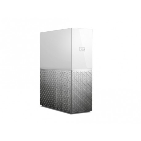 NAS 3TB MY CLOUD HOME