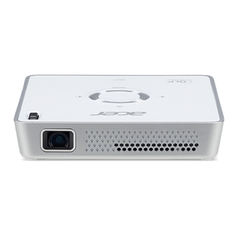 PROJECTOR ACER C101I