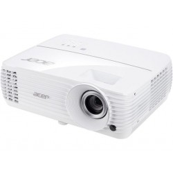 PROJECTOR ACER H6810