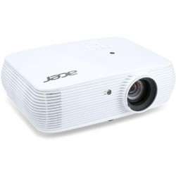 PROJECTOR ACER P5230