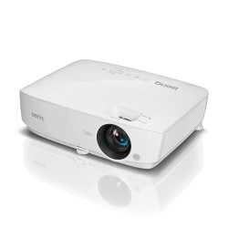 PROJECTOR BENQ MH535 WHITE