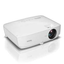 PROJECTOR BENQ MX535 WHITE