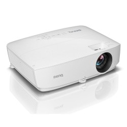 PROJECTOR BENQ TH534 WHITE