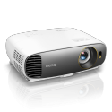 PROJECTOR ASUS P3B