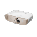 PROJECTOR OPTOMA H184X