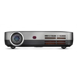 PROJECTOR OPTOMA ML330 GRAY